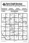 Map Image 023, Cottonwood County 1998
